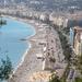 Monacói ingatlanárak (fotó: Trurl és Klapanciusz)