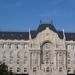 Budapest Gresham Hotel - forrás: wikipedia
