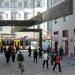 Fotó: építészfórum.hu