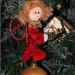 Album - Karácsony
