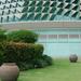 Esplanade2 Singapore