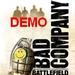 battlefield.bad.company.demo.mini