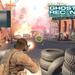 ghost.recon.advanced.warfighter.image1