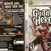 guitar.hero.2.dvd-front
