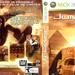 jumper.dvd-front
