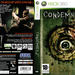 condemned.2.dvd-front