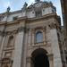 DSC 6654 Bazilika