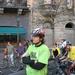 IMG 5329 Délceg biciklisták