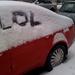 lol havazik