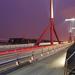 DSC 0782 Lágymányosi híd
