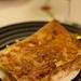 Korai Lasagne a la Nyári