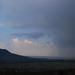 DSC 3570 eső közeleg
