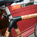 Bambusz bicikli-2