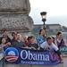 DSC 4387 Obama