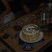 DSC 5762 Tortaszelés