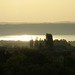 Balatoni reggel