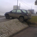 04 parking 25023