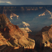 US 2010 Day23  108 North Rim, Grand Canyon NP, AZ