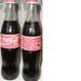 Album - Magyar Coca-Colás üvegek/Hungarian coca-cola bottles