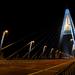 Megyeri híd - Újpest