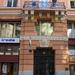 Semmelweis utca 4 001