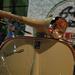Album - OT EXPO és Sokadalom 2011