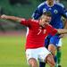 UEFA EURO2012 Hungary-San Marino