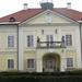 Szidónia-kastély