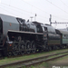 20100512 csehvasut 005