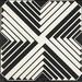 IMG 0014 Fajó János - Kereszt I - 1975