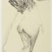 IMG 0031 Anna Margit - Szárnyaló - 1957