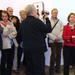 NAGÁMI kiállítás- (24)