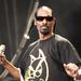 Album - Snoop