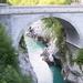 Napóleon-híd, az Isonzón