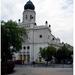 zsinagoga2