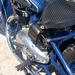 motor 59