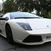 Lamborghini Murciélago 022