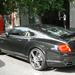 Bentley Continental GT 098