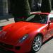 Ferrari 599 GTB 013
