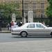 (2) Rolls-Royce Silver Seraph