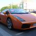 Lamborghini Gallardo 006