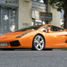 Lamborghini Gallardo 030