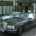 Rolls Royce Silver Seraph 005