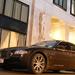 Maserati Quattroporte 010