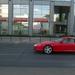 Ferrari 575M 001