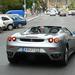 Ferrari F430 spider 014