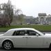 Rolls Royce Phantom 025