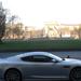 Aston Martin DBS 003
