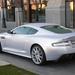 Aston Martin DBS 006
