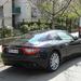 Maserati GranTurismo 022